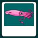 Sortify: Ocean Life