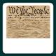 Sortify: U.S. Constitution