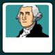 Sortify: U.S. Presidents