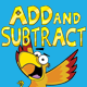 Teachley Add & Subtract