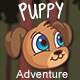 Tynker: Puppy Adventure