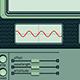 Wave Combinator