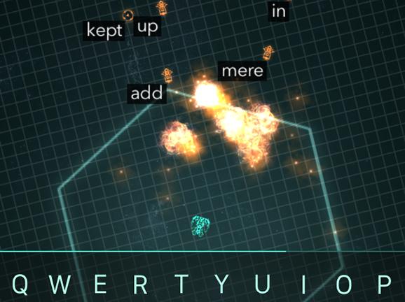 Image for ZType