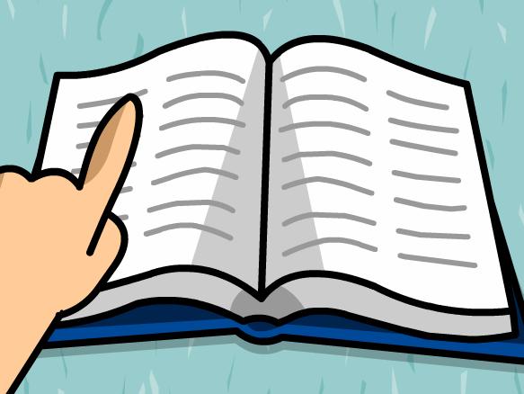 Reading Skills - BrainPOP