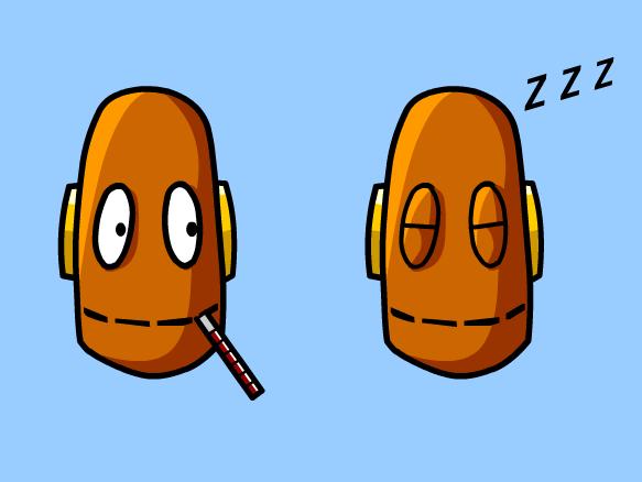 Endocrine System Lesson Plans and Lesson Ideas | BrainPOP Educators