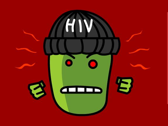 Aids Lesson Plans And Lesson Ideas Brainpop Educators