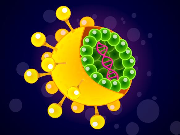 Image for Viruses