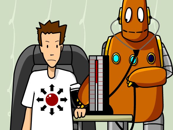 blood pressure lesson plans and lesson ideas brainpop