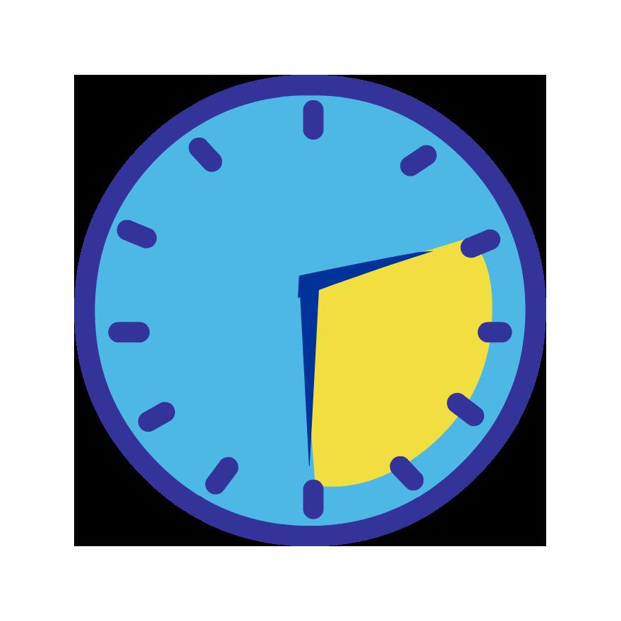Elapsed Time - BrainPOP