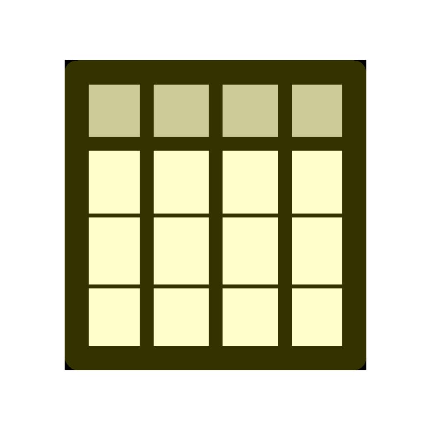ebook Robust Adaptive Control