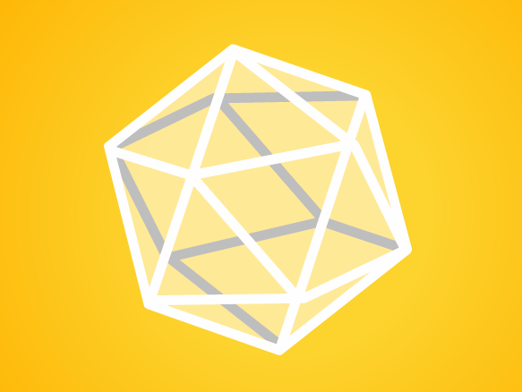 Image for Polyhedrons