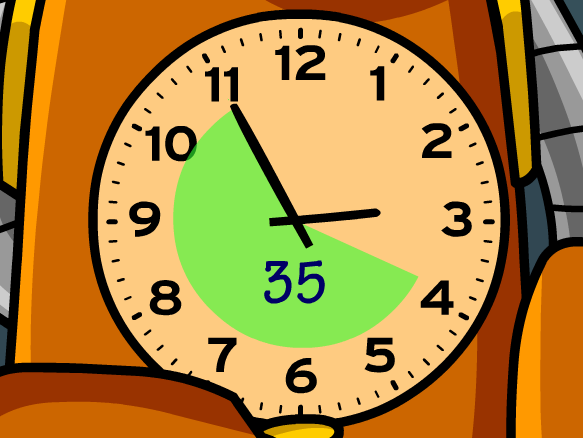 Elapsed Time Lesson Plans and Lesson Ideas | BrainPOP ...