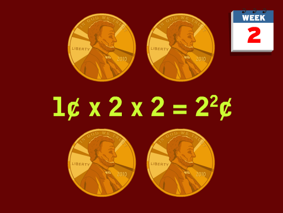 Image for Exponents