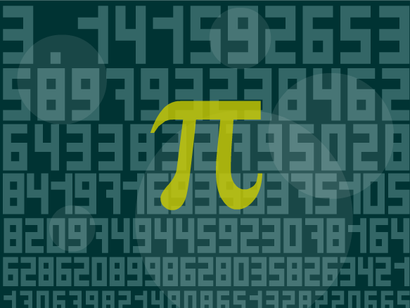 Image for Pi
