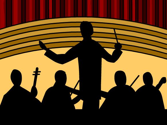 Image for Melodía y Armonía