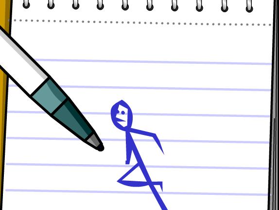 Image for Animación Tradicional