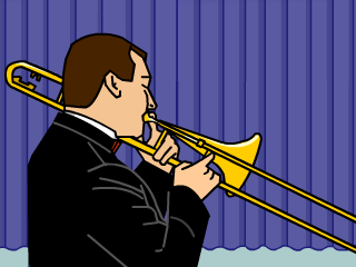 Image for Instrumentos de Metal