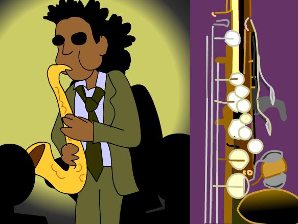 Image for Instrumentos de Viento