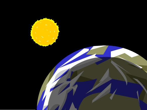 Image for Sol