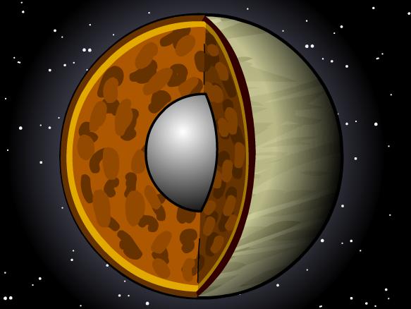 Image for Venus