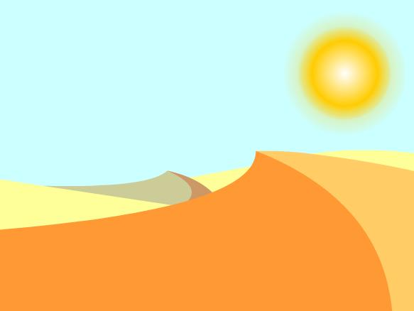 Image for Desiertos