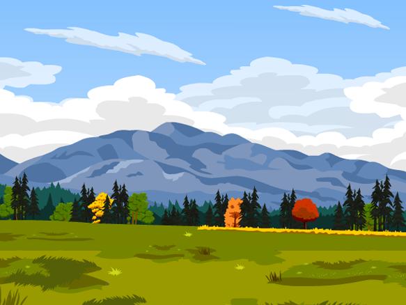 Image for Montañas