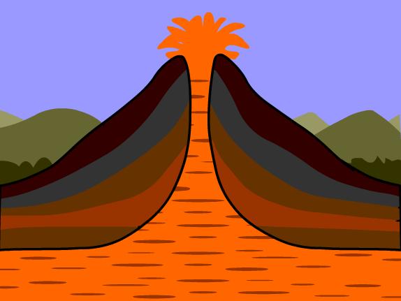 Image for Tipos de Rocas
