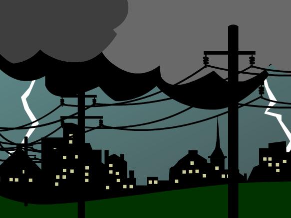 Image for Electricidad Estática