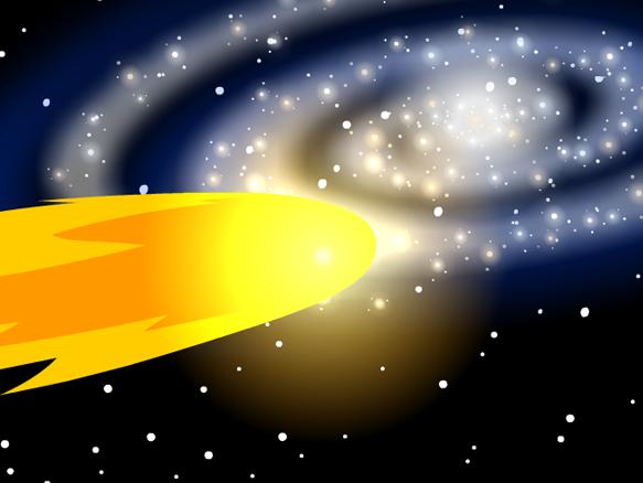 Image for Formas de Energía