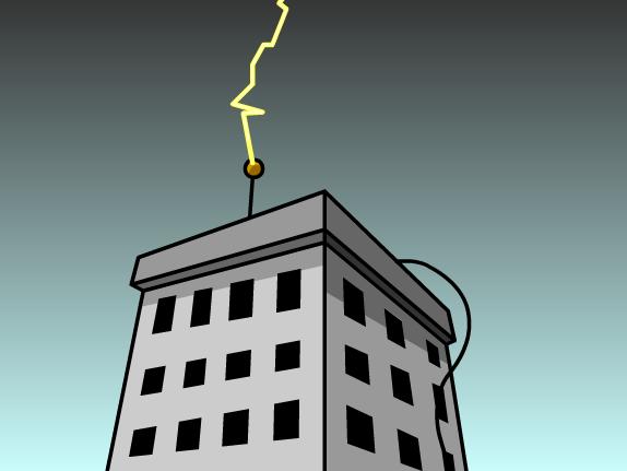 Image for Tormentas Eléctricas