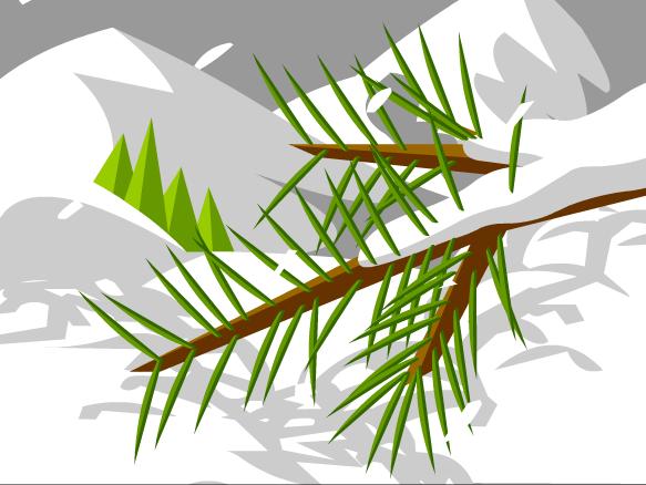 Image for Plantas de Semilla