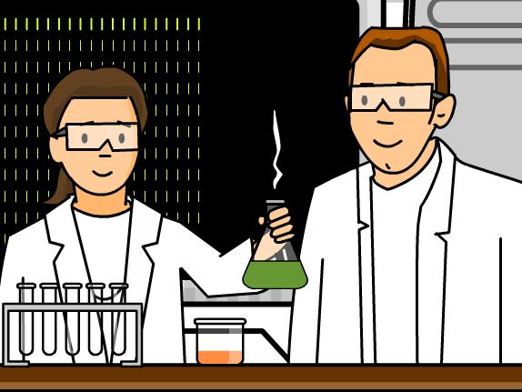 Image for Proyecto de Ciencias