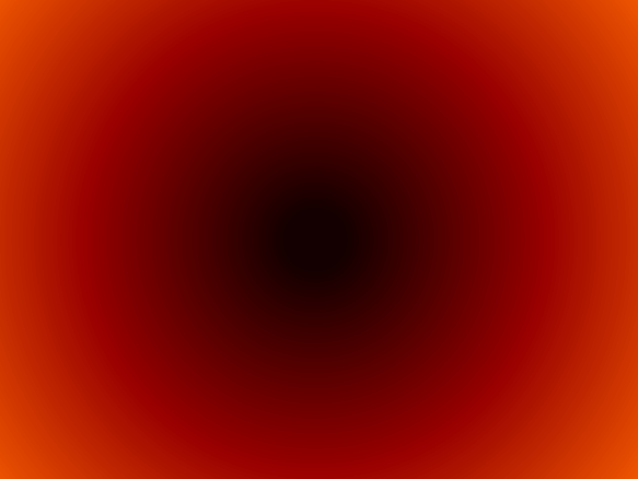 Image for La Gran Explosión