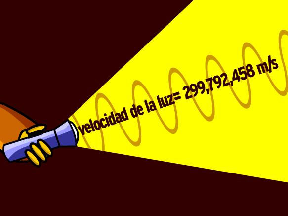 Image for Teoría de la Relatividad