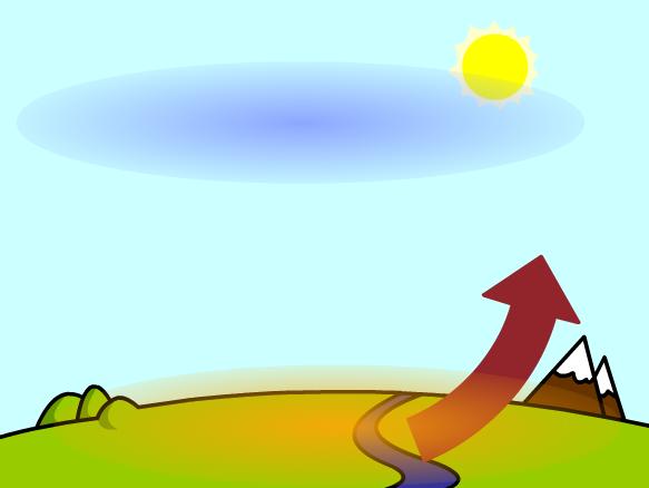 Image for La Temperatura