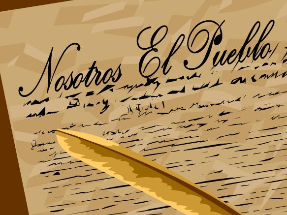 Image for Ciudadanía