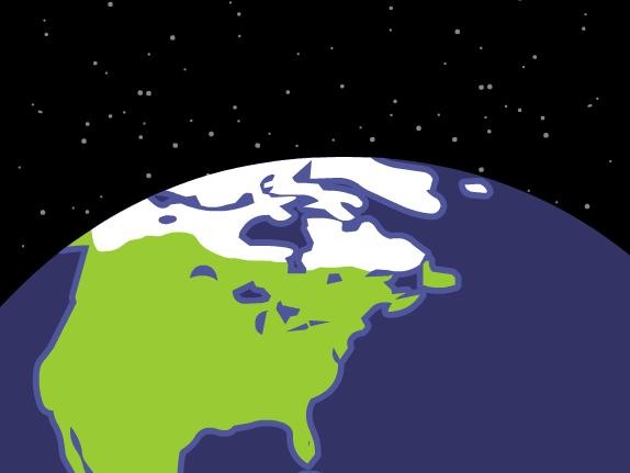 Image for Polo Norte