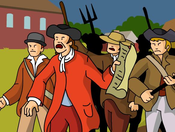Image for Artículos de la Confederación