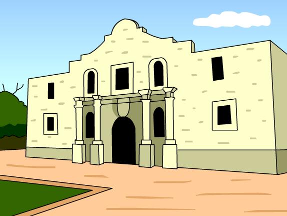 Image for Guerra México-Americana