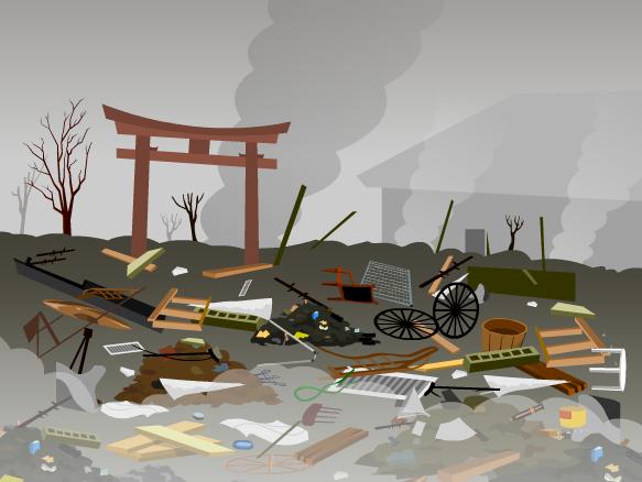 Image for Hiroshima y Nagasaki