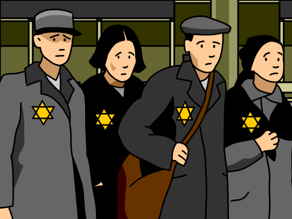 Image for Holocausto