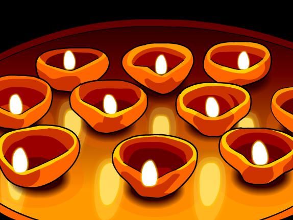 Image for Diwali