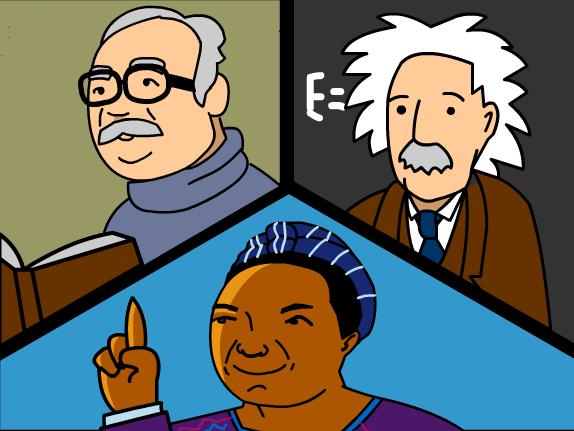 Image for El Premio Nobel