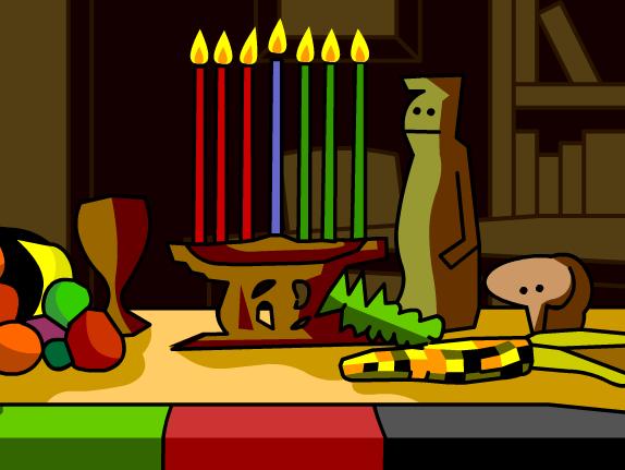 Image for Festividades de Invierno