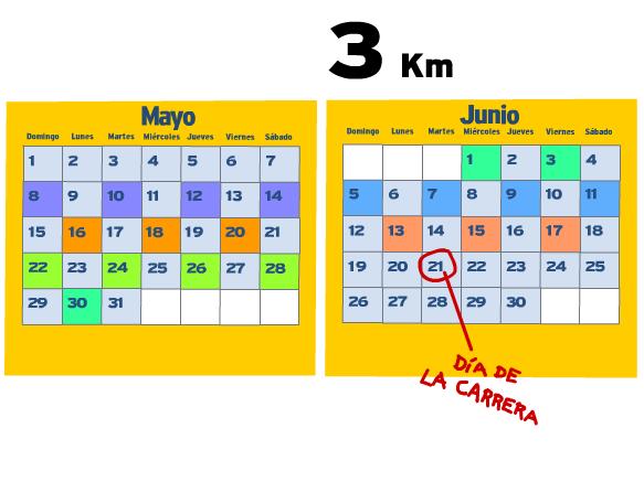 Image for Fijando metas