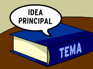 Image for Idea Principal