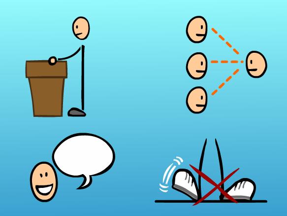 Image for Debate