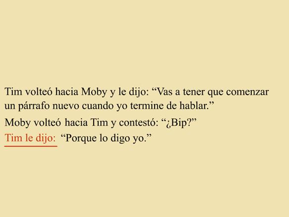 Image for Diálogo