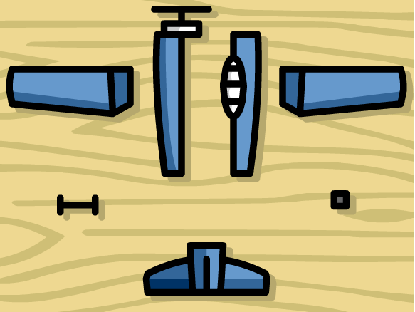 Image for Escribir en Secuencia
