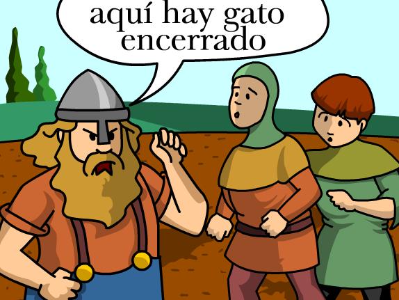 Image for Modismos y Clichés